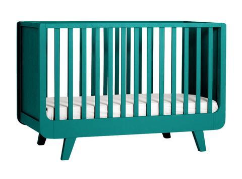 lit-bebe-evolutif-joli-mome-bleu-canard-laurette-z_large