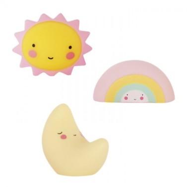 a-little-lovely-company-mini-sun-moon-rainbow-shelf-decor-1c8.jpg