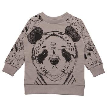 igloindi_sweater_panda_duurzaam_kinderkleding_maxomorra