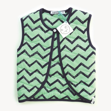 zigzag_padded_waistcoat_ret