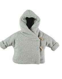 1-in-the-family-celio-fleece-jacket