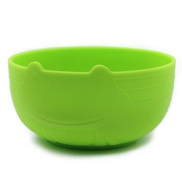 anibowl_frog_green