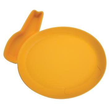 dipplate_rabbit-orange_081914