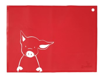 silimat_red-pig1