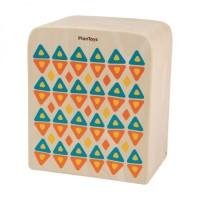 6424-Rhythm-Box-II-510x510