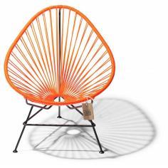 acapulco-stuhl-stol-orange-fluor