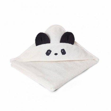 augusta-towel-panda-creme