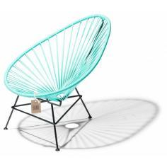 baby-acapulco-chair-aqua-light-turquoise