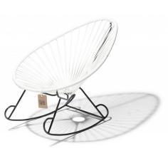 baby-rocking-chair-white