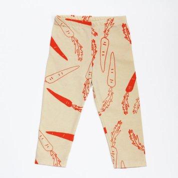 carrot+pants+1