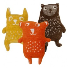 cuddly-toy-little-bear-all-colors-wp-600x600