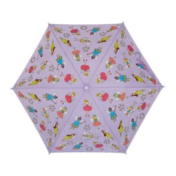 Fairy-umbrella-watering-can-wet-512x512