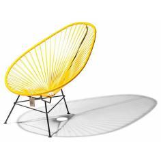 fauteuil-acapulco-jaune-1