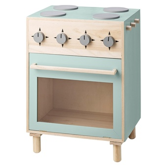 kids-mini-oven-d40cm-.jpg