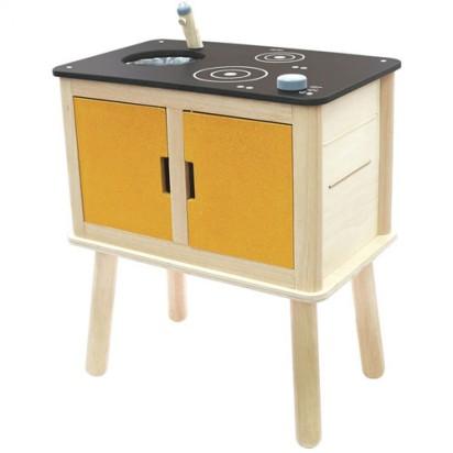 neo-kitchen-plan-toys-keukentje-ilovespeelgoed2.jpg