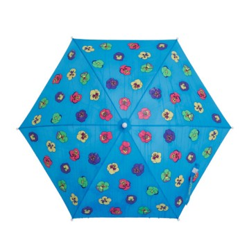 Pansie-umbrella-wet-2-512x512