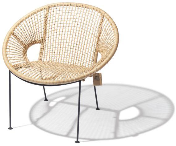 Ubud-chair-Fair-Furniture-angle-view-570x474