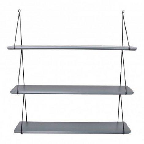 wandplank-babou-grijs