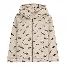 zipped-sweatshirt-pin-lezzard