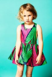 Photography: Tom Jackson, Styling: Amie Phillips