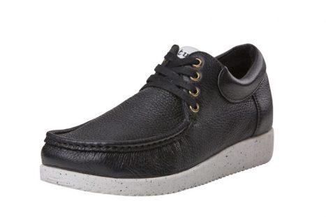 Arne-Elk-Leather-Black-1-708x472