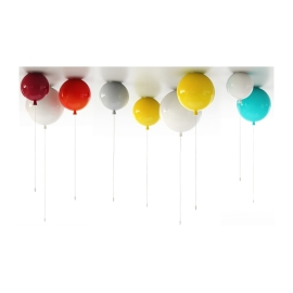balloon-wall-light