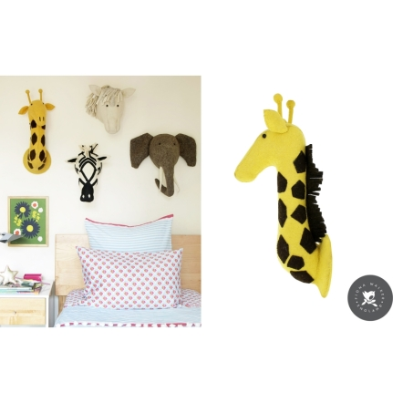 giraffe-head-wall-trophy-2