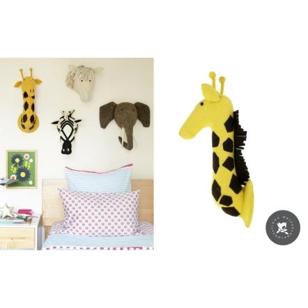 giraffe-head-wall-trophy-2