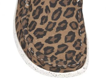 New_Low_Anna-Suede-Leopard-Print_nose-view-708x565