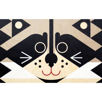 wooden-print-minipic-raccoon