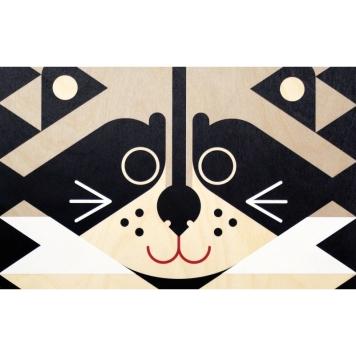 wooden-print-minipic-raccoon