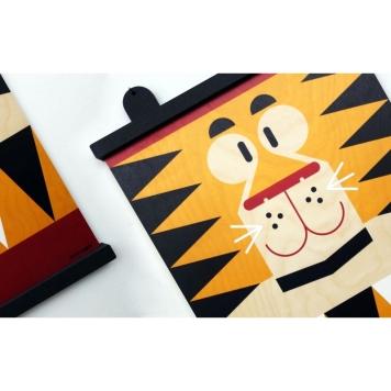 wooden-print-minipic-tiger