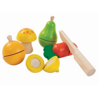 5337-Fruit-Vegetable-Play-Set-RGB