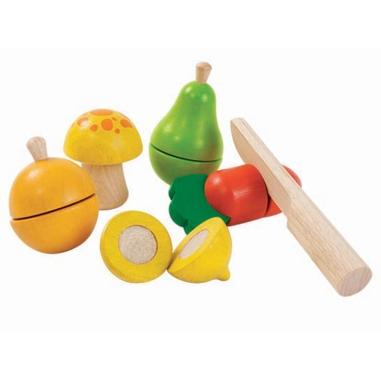 5337-Fruit-Vegetable-Play-Set-RGB