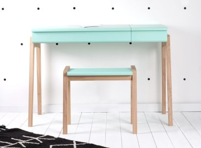 bureau-mint-my-great-pupitre-bois-massif-chene-junglebyjungle