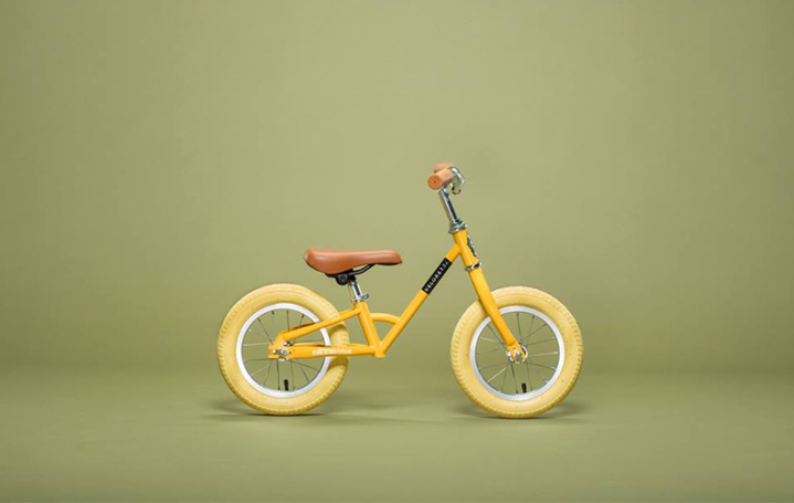Kinderfiets-veloretti-header-790x500.png