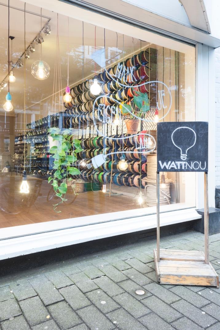 Wattnou-rotterdam-winkel-2