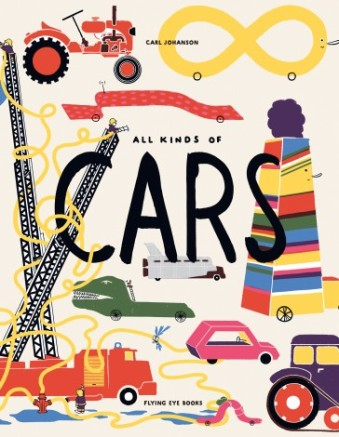 AllKindsOfCars_Cover-364x470