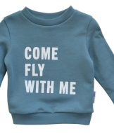 come-fly-with-me_sweater-1-510x600