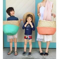 coral_basket_ls