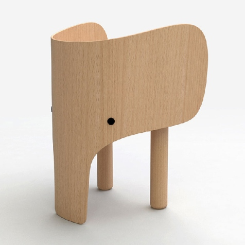 e-o-element-optimal-elephant-chair-natural-beech-olifant-stoel-3-elenfhant-600x600PX