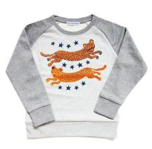 LeopardCrew-KidsSweatshirt-SC-web_jpg_large