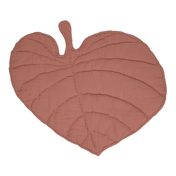 NoFred-Leaf-Blanket-ROSA-Blad-Deken-Elenfhant-600-x-600-PX