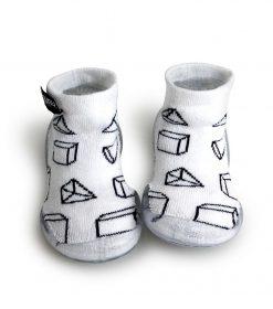 shoe_size3-247x280