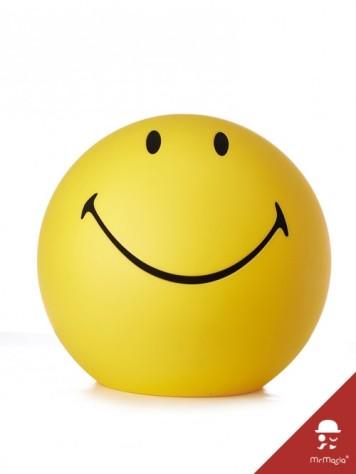 smiley-lamp-4_1