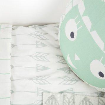 ss16_bed-boy-7_1024x1024