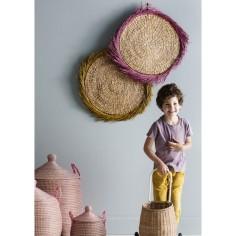 wall_hangings_pink_yel