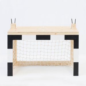 Jan_table_balck_and_white_frontalshop
