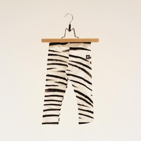 palett_stockholm_childrens_wear_brush_stroke_leggings_aop_front