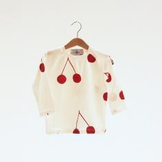 palett_stockholm_childrens_wear_cherry_ls_shirt_front